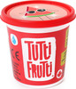 Tutti Frutti Pâte à modeler 128g scintillant melon d'eau (fr/en) 061404128769
