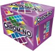 Asmodee Chromino (fr/en) 3558380066675