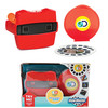 Basic Fun View-Master ensemble 014397020367