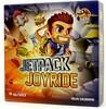 Lucky Duck Games Jetpack Joyride (fr) 752830293281