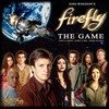 Gale Force Nine Firefly the Game (en) base 9780992251659
