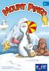 HUCH! & Friends Mount Pingo (fr/en) jeu de dextérité 4260071878977