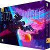 Pearl Games Black Angel (fr) 3558380065388