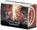 NECA/WizKids LLC Marvel Dice Masters Civil War (en) Team Box 634482722626