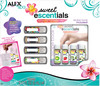 Alex Toys Aromathérapie rouleaux (Sweet Escentials Aromatherapy Roll-Ons) 731346004086