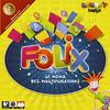 Anaton's Editions Folix (fr) 5411068663512
