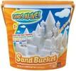 Sands Alive! Sands Alive! seau à sable, 3 lbs (sable cinétique) 010984025418