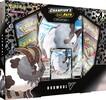 nintendo Pokémon Champion's Path Dubwool V collection Box 820650807732