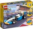 LEGO LEGO 31072 Creator Les moteurs de l'extrême 673419278942