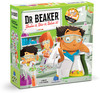 Blue Orange Games Dr Beaker (fr/en) 803979033044
