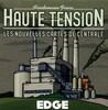Edge Haute Tension (fr) ext nouvelles cartes de centrale 8435407606302