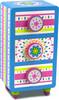 Bead Bazaar Perles coffre bleu 633870011434