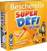 Anaton's Editions Super Défi Bescherelle histoire (fr) 9782218998645