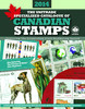 Unitrade Associates timbre catalogue (en) Unitrade Specialized Canadian Stamps 2014 623559634108