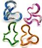 Tangle Creations Tangle Palm - Couleurs métalliques (unité) (varié) 723459010320
