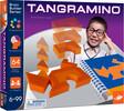 FoxMind Tangramino (fr/en) jeu complet 8717344310109