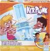 Mattel KerPlunk (fr/en) 085633070927