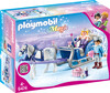 Playmobil Playmobil 9474 Couple royal et calèche 4008789094742