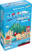 Moonster Games Minivilles (fr) ext Marina (Machi Koro) 3558380026037