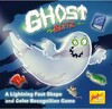 Zoch Ghost Blitz 1 (fr/en) (Bazar bizarre) 6011298000171