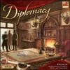 Avalon Hill Diplomacy (en) 653569306306