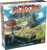 Super Meeple Cuzco (fr) 634438888659