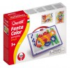 Quercetti Fantacolor Portable Small 150pcs Quercetti 0922 8007905009222