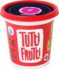 Tutti Frutti Pâte à modeler 128g fluo fushia pamplemousse (fr/en) 061404128622