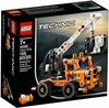 LEGO LEGO 42088 Technic La nacelle élévatrice 673419308144