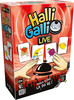 Gigamic Halli Galli live (fr) 3421272115716