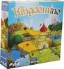 Blue Orange Games Kingdomino (fr/en) base version grand format 3770000904666