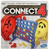 Hasbro Connect 4 (fr/en) 630509629381