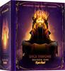 Mind Bottling Games Dice Throne deluxe (en) Season One: Rerolled