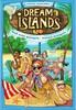 Schmidt Dream Island (fr/en) 4001504493219