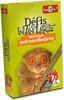 Bioviva Défis Nature - Animaux extraordianaires (fr) 3569160286015