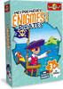 Bioviva Premières énigmes pirates (fr) 3569160283519