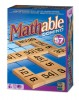 Amuze Mathable Domino (fr/en) 086453050021