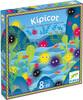 Djeco Kipicot (fr/en) 3070900085473