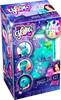 So Glow So Glow Grande bocal magique en boîte (unité) (varié) 851786007987