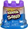 Kinetic Sand Kinetic Sand Recharge 4.5oz Bleu (sable cinétique) 778988517925