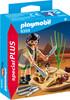 Playmobil Playmobil 9359 Archéologue 4008789093592