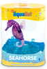 HEXBUG HEXBUG AQUABOT Hippocampe allumé (unité) (varié) 807648040883