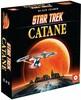 KOSMOS Catan (fr) Star Trek 688623907007