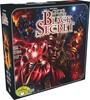 Repos Production Ghost Stories (fr/en) ext Black Secret 5425016920695