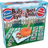 Gladius Dans l'mille jeu de plancher (Bull's Eye) (fr/en) 620373060069