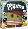 ludik Québec La chasse aux pirates (fr) jeu d'observation et de stratégie 848362013012