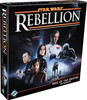 Fantasy Flight Games Star Wars Rebellion (en) ext Rise of the Empire 841333103736