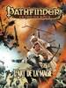 Black Book Éditions Pathfinder 1e (fr) L'Art de la Magie 9782363280022