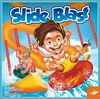 Mandoo Games Slide blast 8717344311342