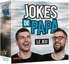 Randolph Pub Ludique Jokes de papa (fr) base 731236272700